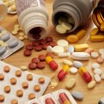 Διάγνωση & Θεραπεία της Χ.Α.Π.