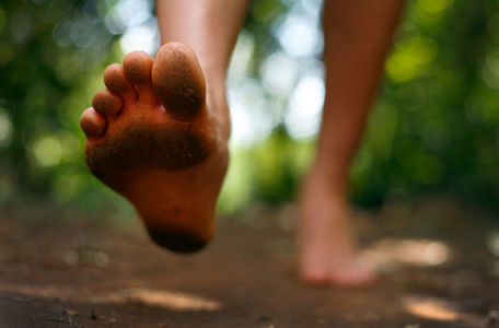 barefoot-running-the-latest