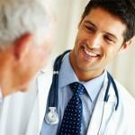 Υπνική Άπνοια – Χειρουργική Θεραπεία