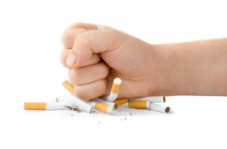 end_smoking
