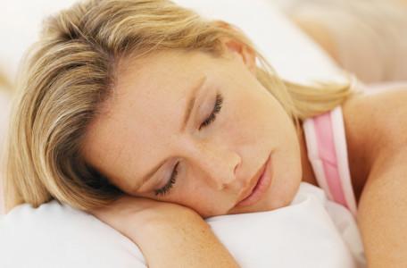 Συντηρητική Θεραπεία Υπνικής Άπνμοιας