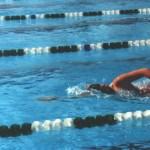 Σώμα και υγεία: Tα πολλαπλά οφέλη της κολύμβησης