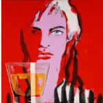 αλκοόλ, καπνός και θάνατος
