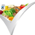 Δίαιτα χοληστερόλης και τριγλυκεριδίων