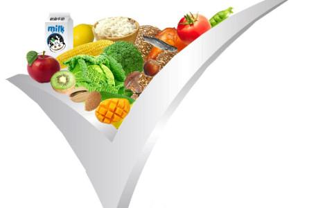 best_diet_scaled