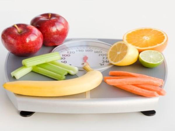 calorie-calculator