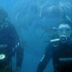 Άσθμα και scuba diving