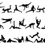 άσκηση στο διαβήτη