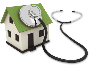 home_med_care