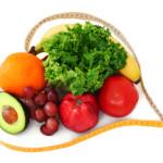 Διατροφή 1200 θερμίδων