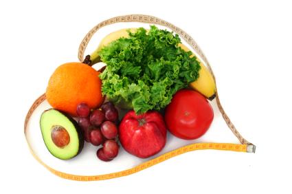 Προγράμματα Διατροφής