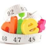 Διατροφή 1400 θερμίδων
