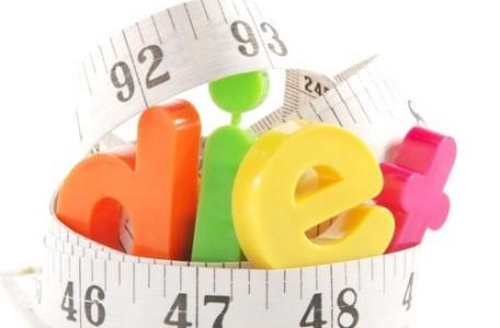 diet_1400