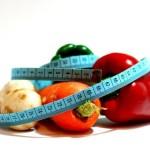 Διατροφή 1600 θερμίδων