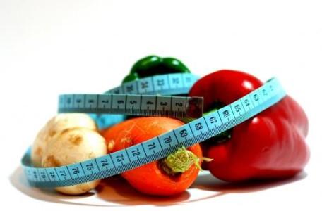 diet_1600