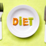 Διατροφή 1800 θερμίδων