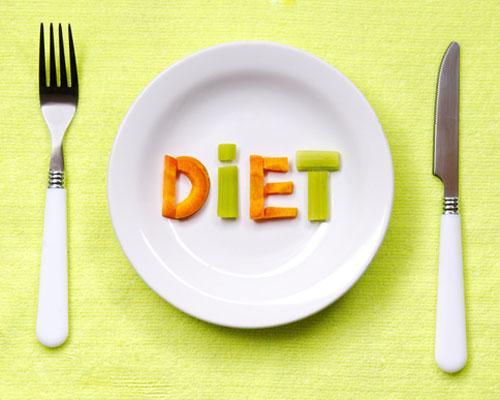 diet_1800