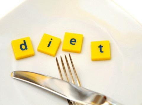 diet_2000