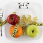 Διατροφή 2200 θερμίδων