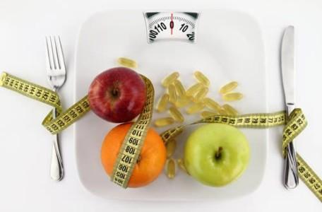 diet_2200