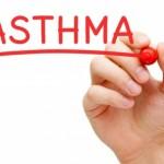 αξιολόγηση βρογχικού άσθματος