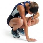 8 λόγοι που δεν θεραπεύεται το άσθμα