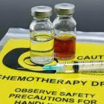 μη μικροκυτταρικός καρκίνος πνεύμονα (2nd line chemo)