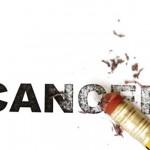 παρενέργειες χημειοθεραπείας
