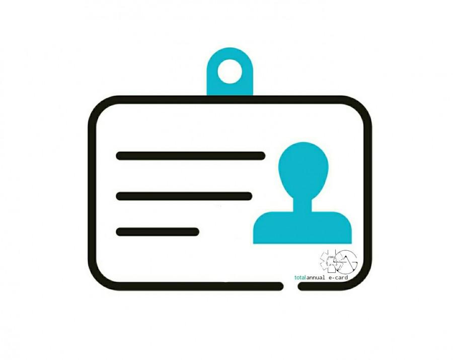 SmartSelect_20201014-071425_Chrome_20201014072317195_20201014104019347_20201014105740945