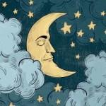 Αναπνοή στον  Ύπνο